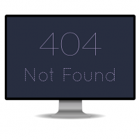 website_not_found