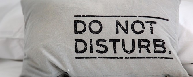LogicalHRM-Leave-do-not-disturb