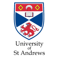 Python Success Story – St Andrews